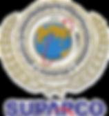 220px-SUPARCO_Pakistan_Logo.png
