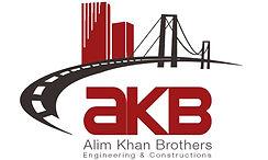 akb-Logo2.jpg