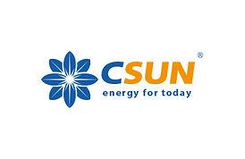 csun-logo.jpg