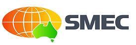 SJ_SMEC_LOGO_CMYK (jpg).jpg