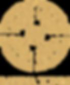 bahria-town-logo-D1A3F8C43C-seeklogo.com