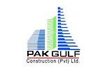 pak-gulf-resized-320x200.png