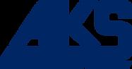 aks-logo-full.png