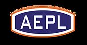 logo_aepl.png
