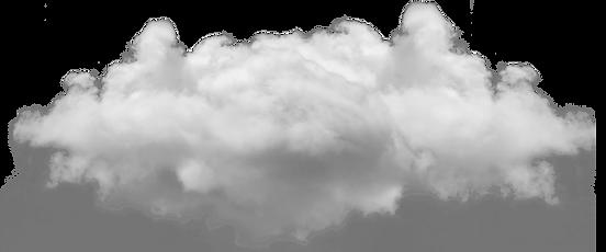 cloudss.png