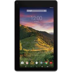 RCA Tablet