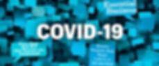covid-19-banner_edited.jpg