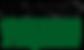 640px-MCITP_logo.png