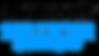 microsoft_mcse_logo_by_mrinfo2012-d48om4