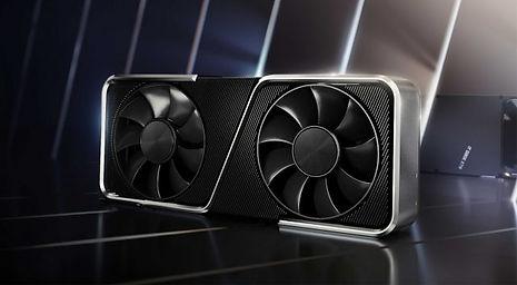 nvidia-geforce-rtx-3060-ti-announcement-