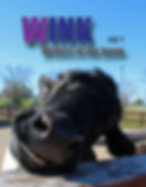 WINK cover 9 silly cow smaller.jpg
