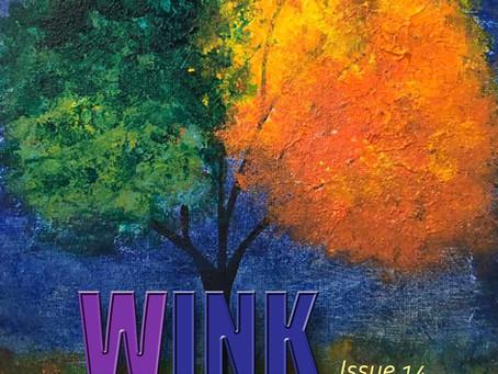 WINK #14