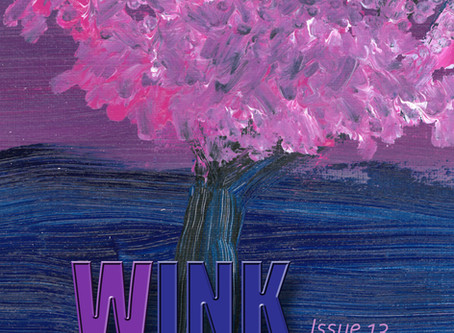 WINK #13