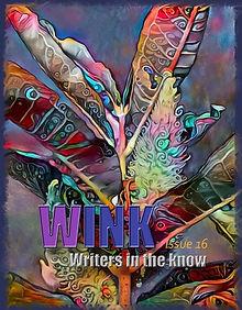 WINK cover 16 milkweed lo-res.jpg