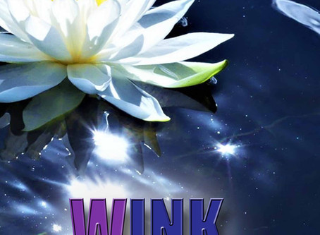 WINK issue 11 is Live