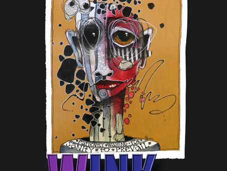 WINK issue 7