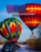 WINK cover 10 balloons small.jpg