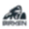 birken logo.png