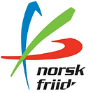Bilde-Norskfriidrett.png