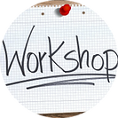 Bilde-Workshop.png