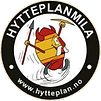 Bilde-Hytte.png