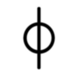 Phi symbol.png
