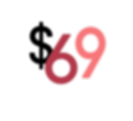 69.png