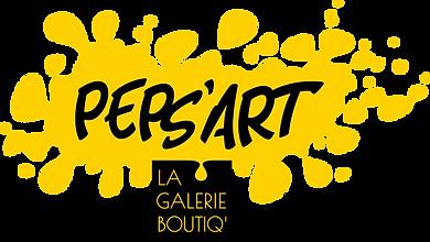 LogoPepsArtGalerieDoc.png
