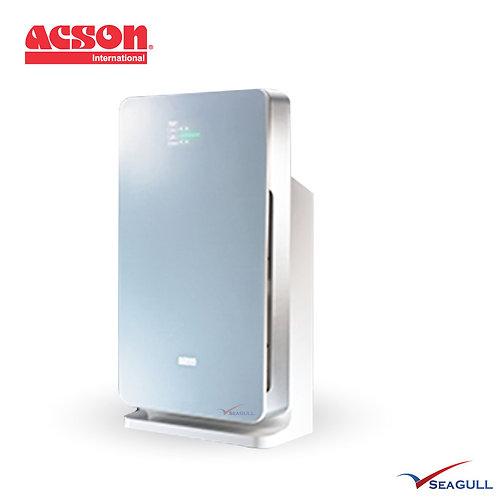 Acson PUREO Air Purifier AAP30A