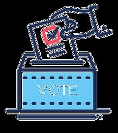 99-998403_transparent-vote-icon-png-poli