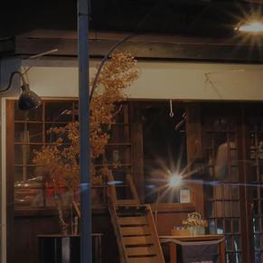 連雀町本店が4月より水曜日定休となります。
