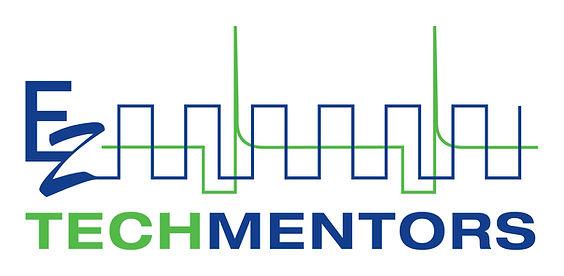 LOGO-CLR-EZTechMentors-01.jpg