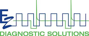 LOGO-CLR-EZDiagnosticSolutions.jpg