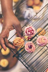 Abi_cupcakes-10.jpg