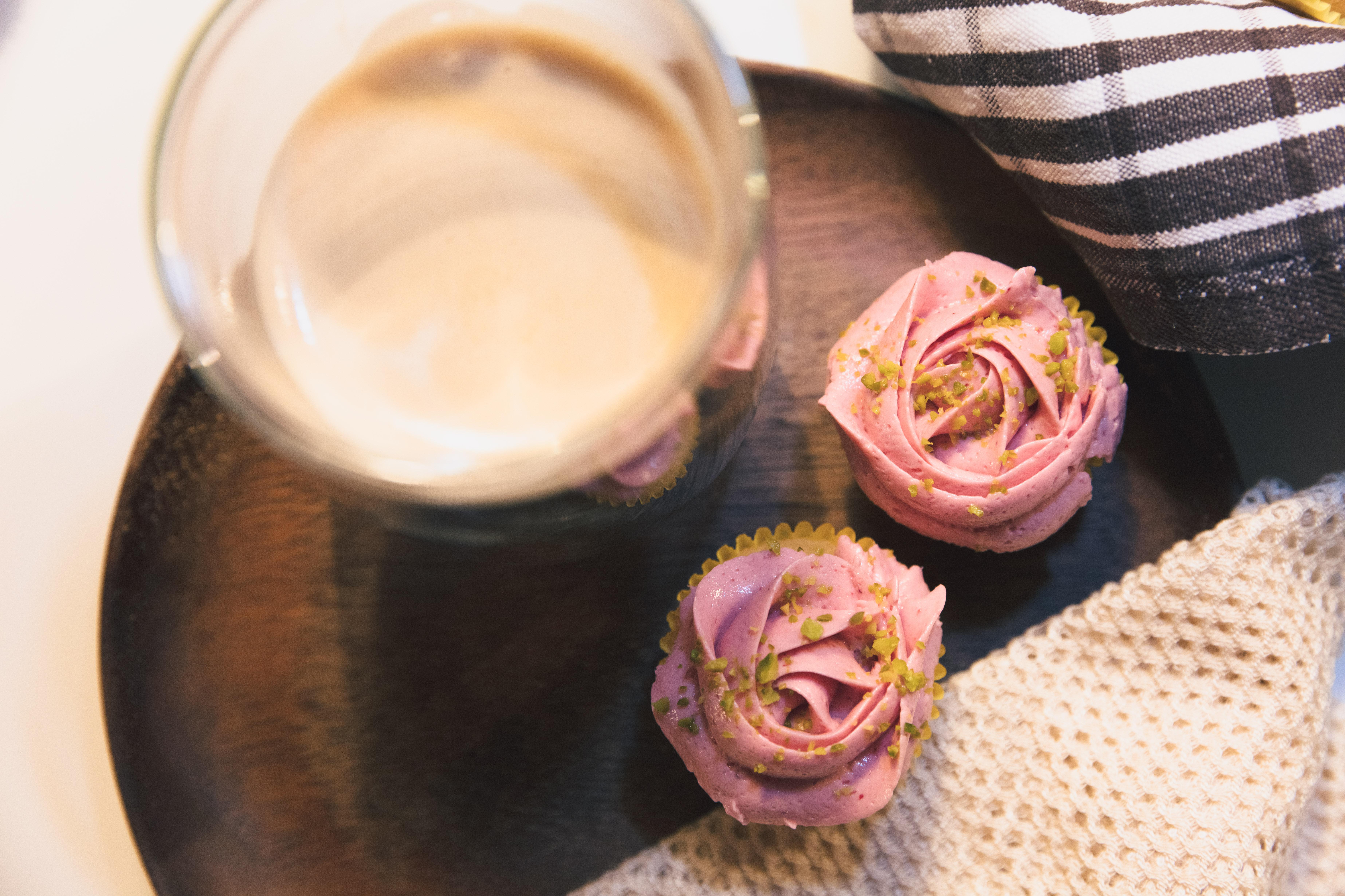 Abi_cupcakes-13
