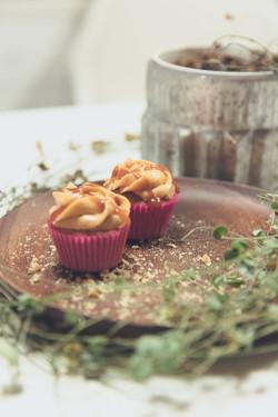 Abi_cupcakes-20
