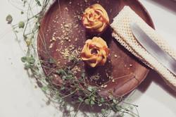 Abi_cupcakes-17