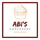 Abi's Cupcakery Final Logo.png