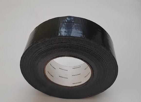 Black Super Tack Tape