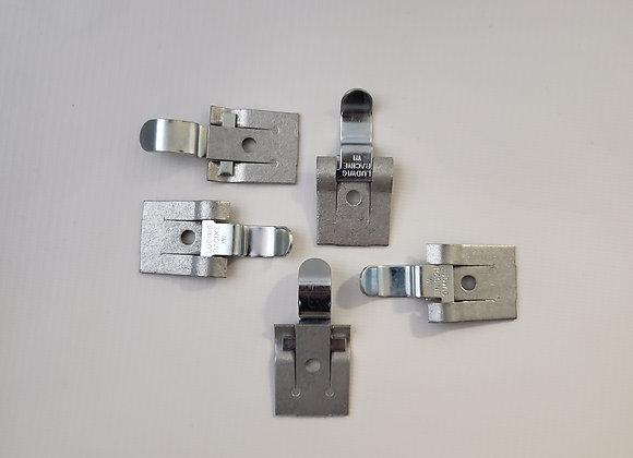 Access Door Snap Fasteners
