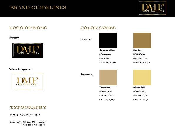 DMF - Brand Guide.jpg