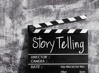 storytelling_edited.jpg