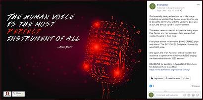 human voice social.png