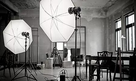 photo shoot.webp