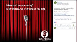 sponsoring social.png