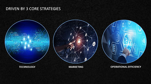 MAFS 2021 Strategy slide 2.jpg