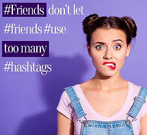 Hashtags  resized.jpg