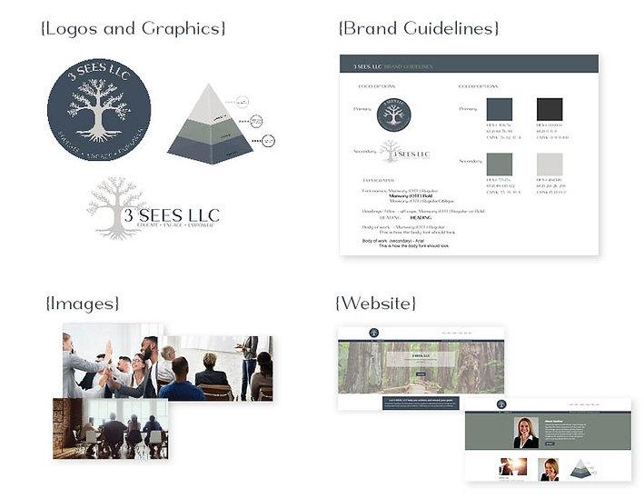 3 SEES LLC - Brand Design.jpg