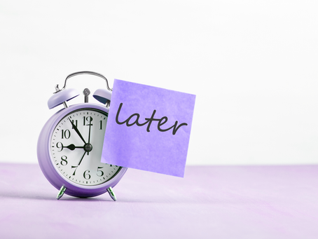 Small Business Owners: 3 Reasons Now is Not the Time to Furlough Your Marketing