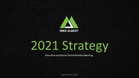MAFS 2021 Strategy slide 1.jpg